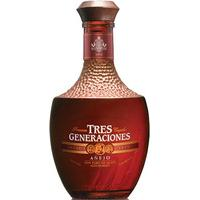 Sauza - Tres Generacion Anejo 70cl Bottle