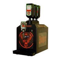 Jagermeister - Tap Machine Accessories