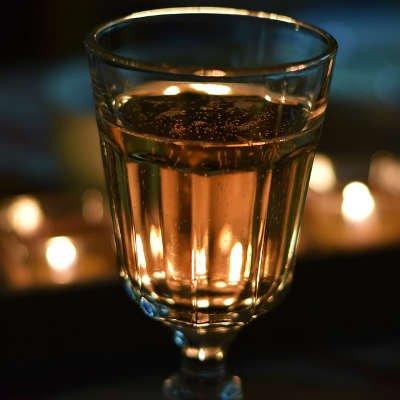 Branntwein