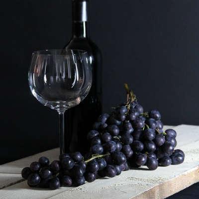 Zypern Rotwein