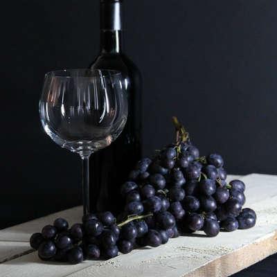 Neuseeland Rotwein