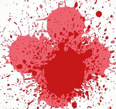 Wie kann man Rotweinflecken entfernen?