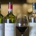 Chianti Weinverkostungstouren