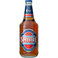 Shepherd-Neame-Spitfire-8x-500ml-Bottles-1